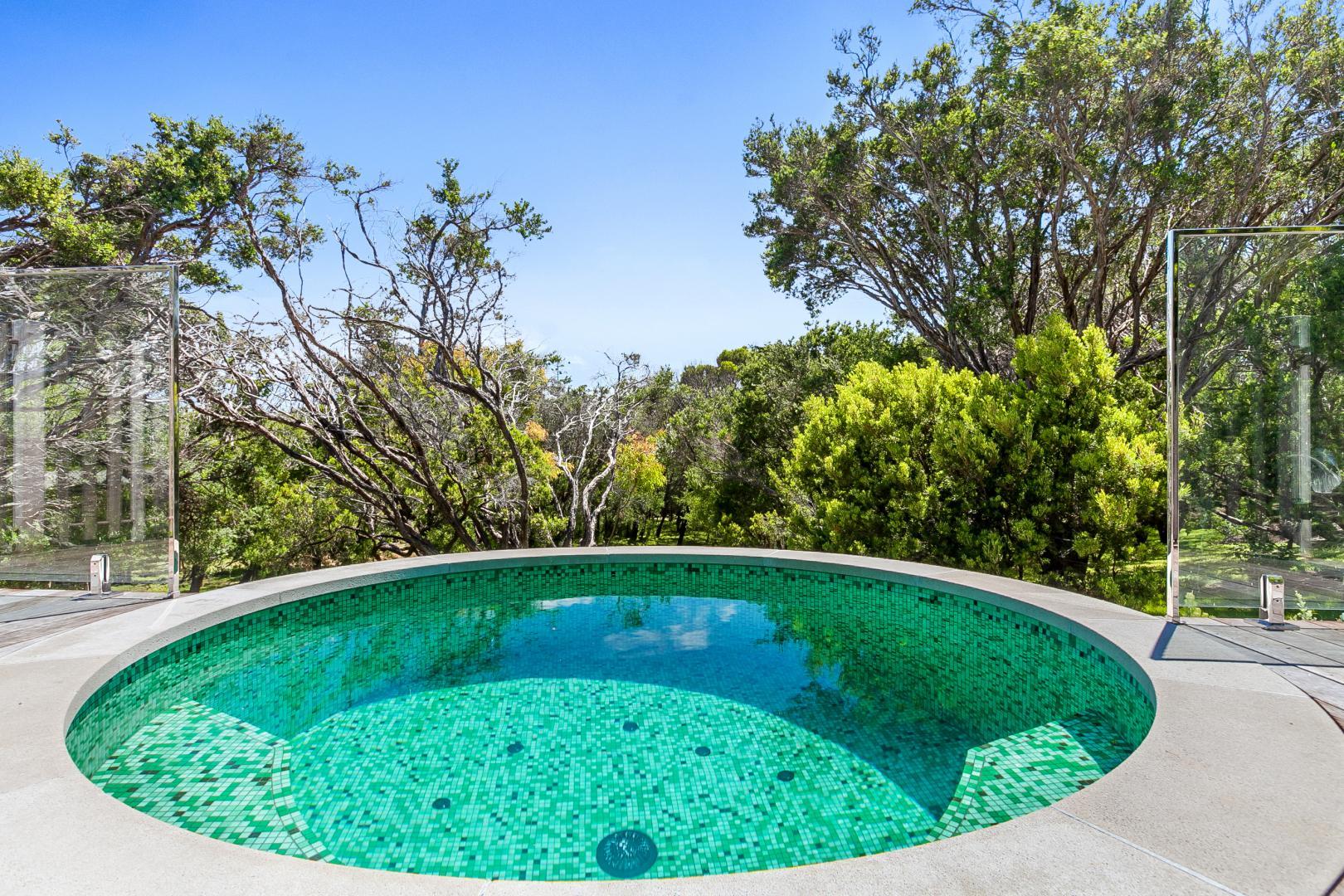 pool builders mornington peninsula rosebud melbourne cheviot pools